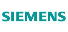 Siemens Automation